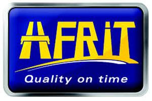 Afrit_Logo