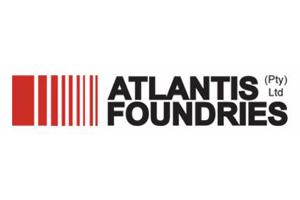 Atlantis_Foundries_Logo