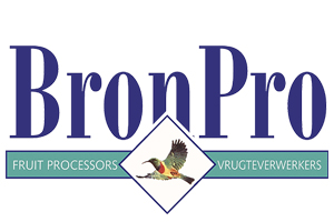 Bronpro_Fruit_Processors_Logo