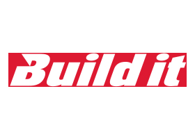 Build_It_Logo