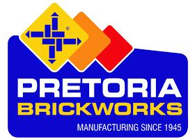 Pretoria_Bricks_Logo