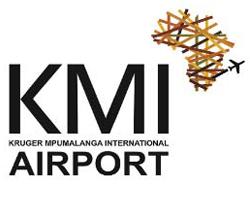 Primkop_Airport_Logo