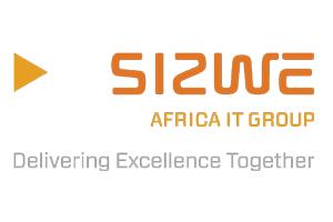 Sizwe_IT_Group_Logo