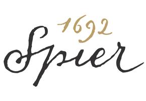 Spier_Logo