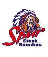 Spur_Logo