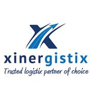 Xinergistix_Logo